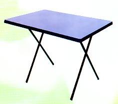 Мебель для отдыха в омске дачная